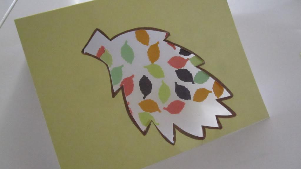 tarjetas-divertidas-de-accion-de-gracias-para-ninos-thanksgiving-day-tarjeta-pintada-con-hoja