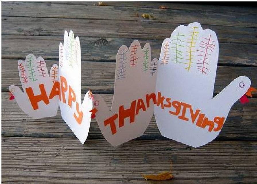 tarjetas-divertidas-de-accion-de-gracias-para-ninos-thanksgiving-day-tarjetas-de-pavos-echas-con-manos