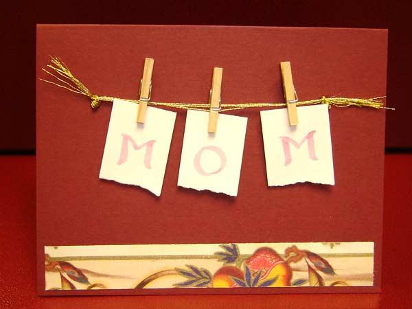 tarjetas-para-el-da-de-la-madre-4-de-mayo-2014-tarjeta-pinzas-letras