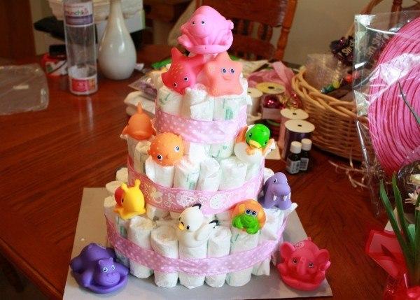 tartas-de-panales-la-nueva-tendencia-en-regalos-para-embarazadas