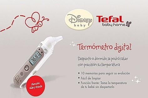 termometro-digital_thumb7