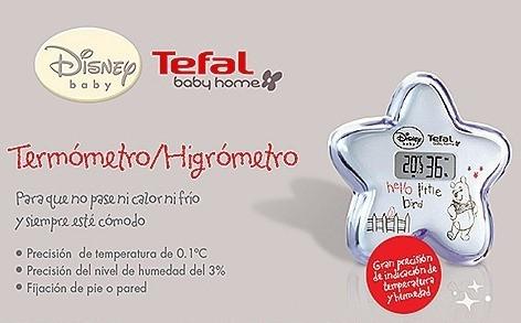 termometro-higrometro_thumb9