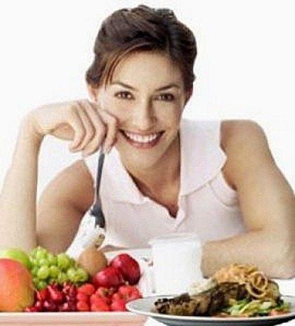 th_alimentacion y act fisica