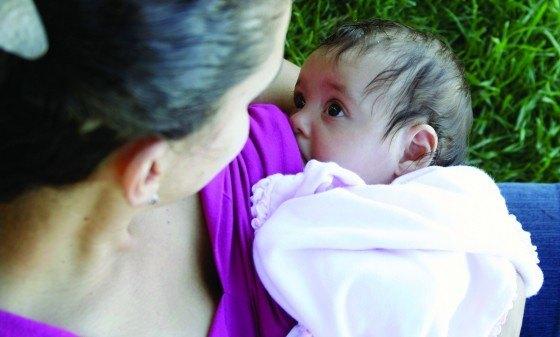 tiempo-lactancia-materna
