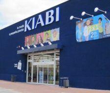 Tiendas de Kiabi en Madrid
