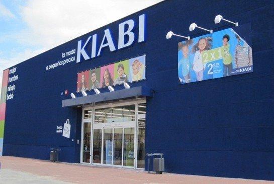 tiendas-de-kiabi-madrid