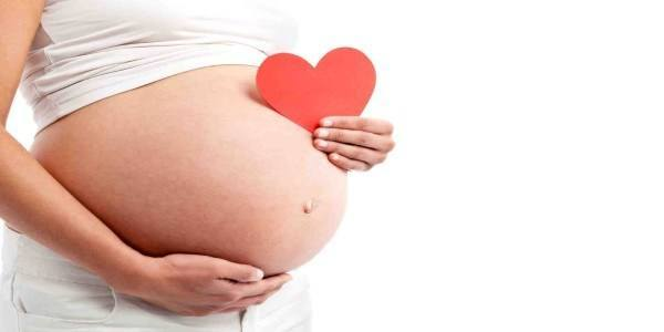 tipos-de-test-de-embarazo-caseros