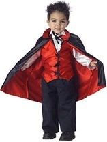 toddler-boys-vampire-costume