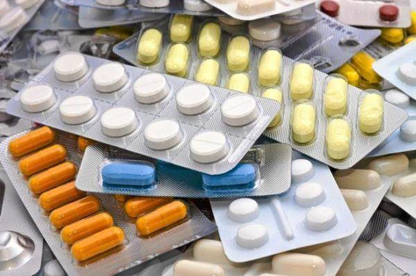 tomar-ibuprofeno-durante-el-embarazo-medicamentos