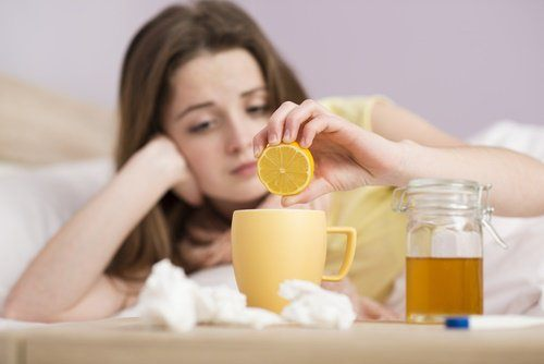 tomar-ibuprofeno-durante-el-embarazo-remedios-naturales