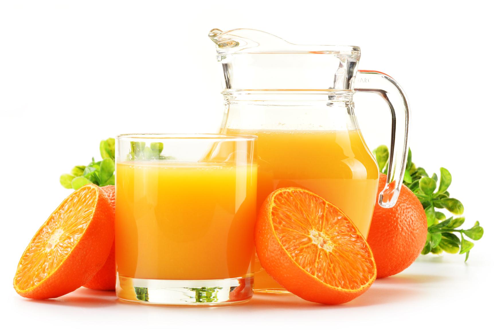 Tomar vitamina c para adelgazar