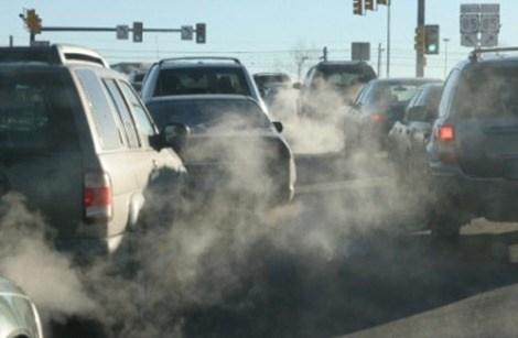 traffic-pollution-400x261