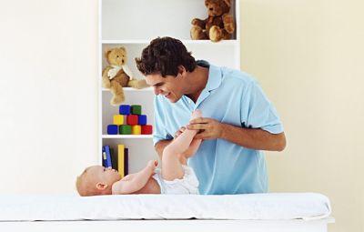 tratar-la-dermatitis-del-panal-consejos