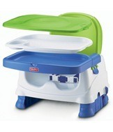 trona_elevador_fisher_price