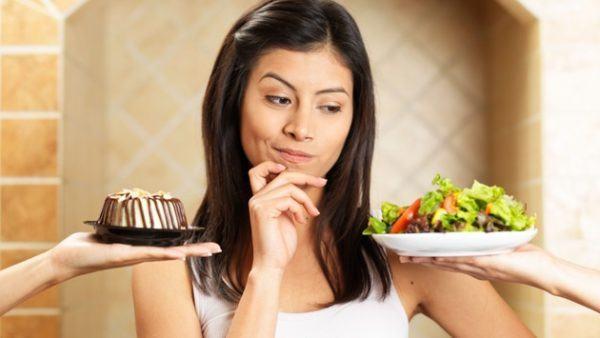 trucos-para-que-baje-la-regla-cambiar-la-alimentacion