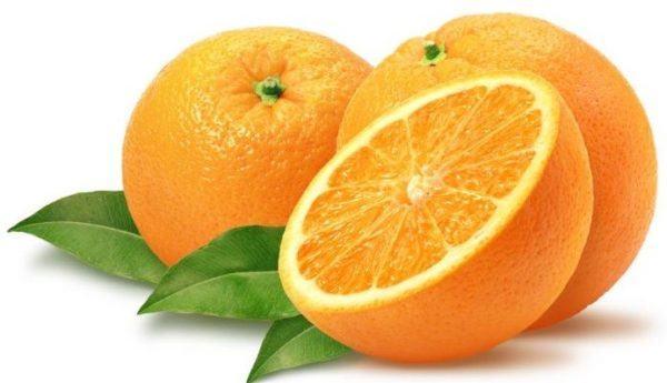 trucos-para-que-baje-la-regla-vitamina-c