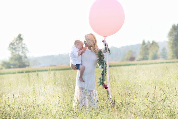 trucos-para-tener una-nina-embarazo