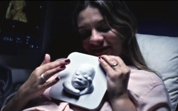 una-embarazada-invidente-ha-podido-ver-a-su-hijo-gracias-a-impresion-en-3d