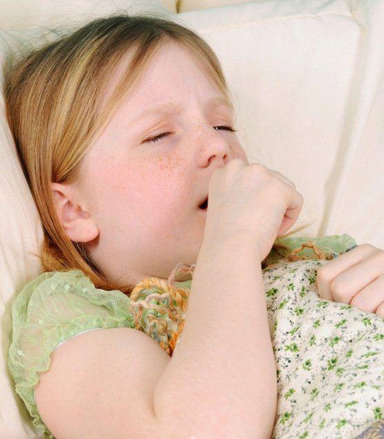 vacuna-de-la-varicela-contagio-tos
