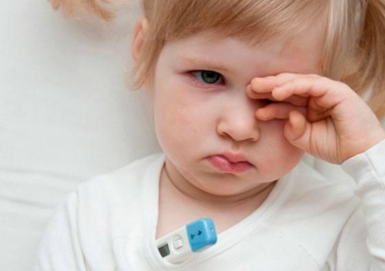 vacuna-de-la-varicela-sintomas-fiebre