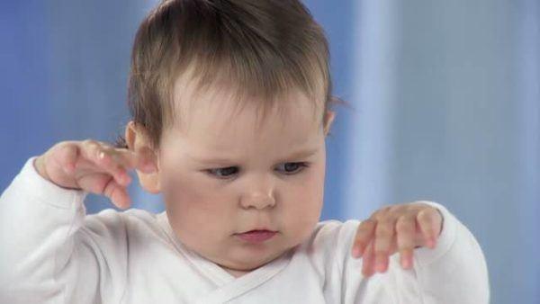 variargil-niños-contrindicaciones