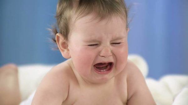 variargil-niños-lloror