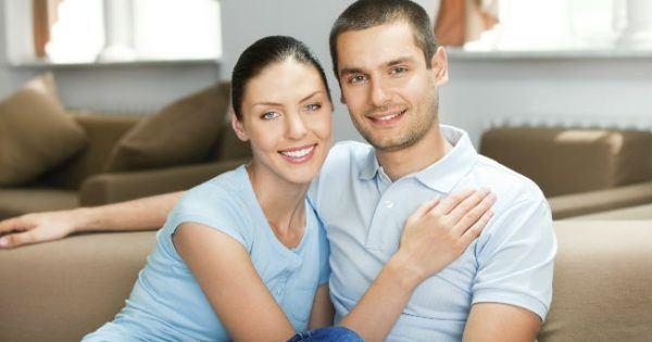 vasectomia-reversible-pareja