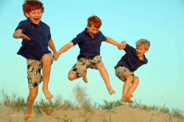 ventajas familias numerosas