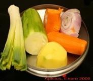 verduras-bebés