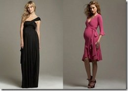 vestido_novia_embarazada_15