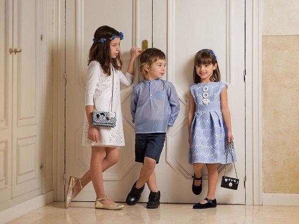 vestidos-arras-ninas