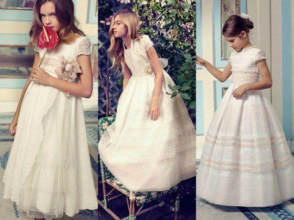 vestidos-de-comunion-diferentes-crudo
