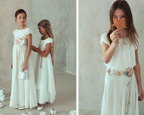 vestidos-de-comunion-el-corte-ingles-coro-ibicenco