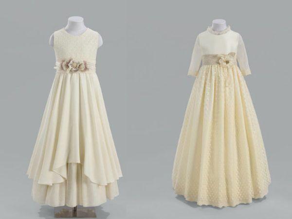 vestidos-de-comunion-el-corte-ingles-crudo