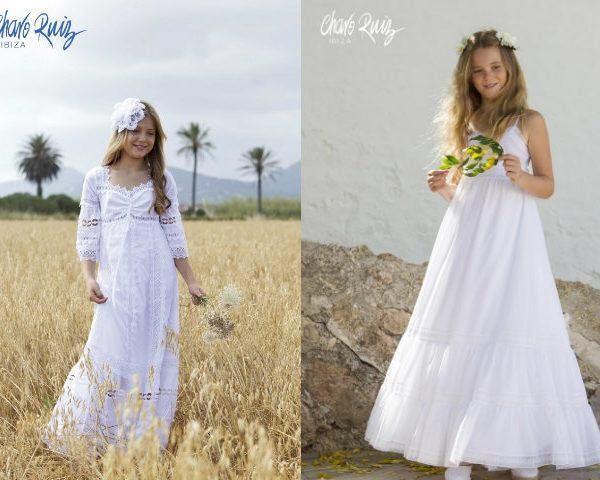 vestidos-de-comunion-ibicenco-charo-ruiz-blanco