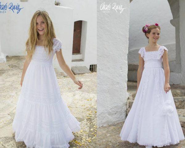 vestidos-de-comunion-ibicenco-charo-ruiz-princesas