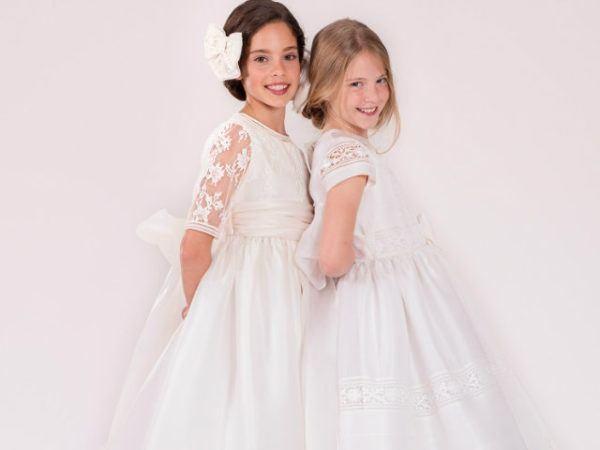 vestidos-de-comunion-rosa-clara-nina