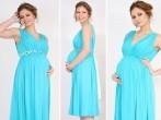 vestidos-de-fiesta-dia-y-noche-para-mujeres-embarazadas-2014-modelos-de-tiffany-rose-modelos-de-noche