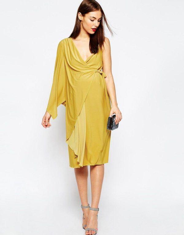 Modelos de vestidos para bautizo mujer