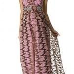 vestidos-de-fiesta-para-embarazadas-2009