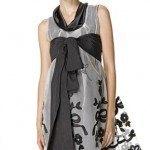 vestidos-de-fiesta-para-embarazadas-2009-8