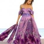 vestidos-de-noche-elegantes-para-embarazadas