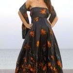 vestidos-de-noche-elegantes-para-embarazadas-2