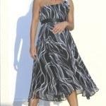 vestidos-de-noche-elegantes-para-embarazadas-6
