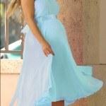 vestidos-de-noche-elegantes-para-embarazadas-7