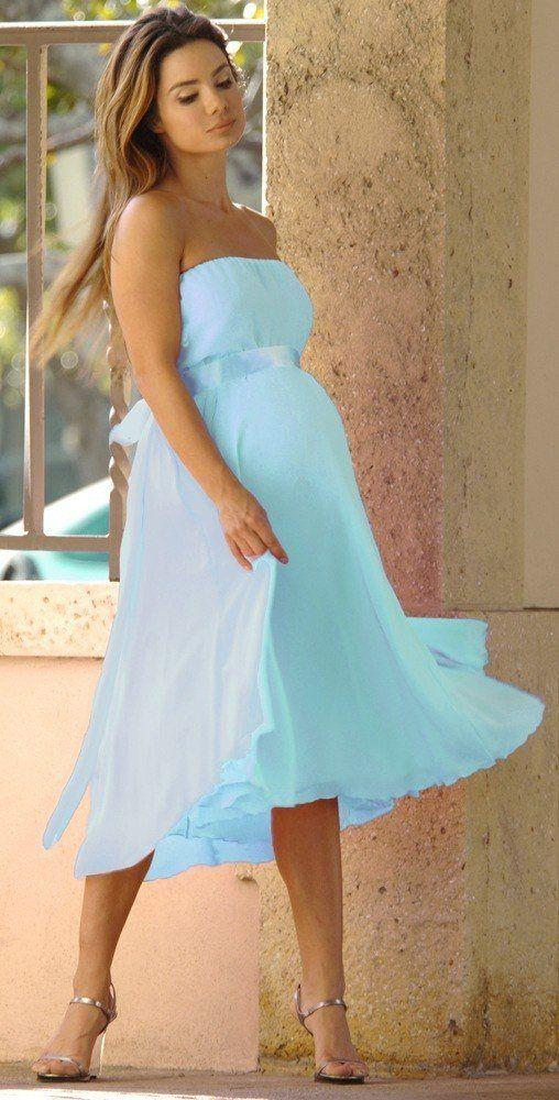 http://embarazo10.com/wp-content/uploads/vestidos-de-noche-elegantes-para-embarazadas-7.jpg