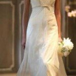 vestidos-de-novia-para-embarazada