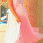 vestidos-de-novia-para-embarazada-8
