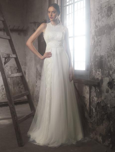 vestidos-de-novia-para-embarazadas-2014-vestidos-de-raimon-bundo