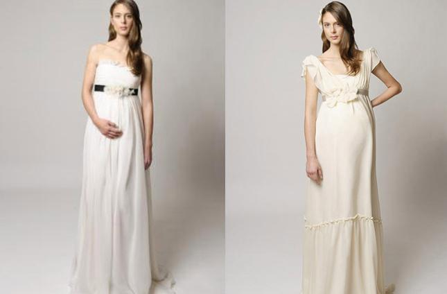 vestidos-de-novia-para-embarazadas-2014-vestidos-de-tina-malik